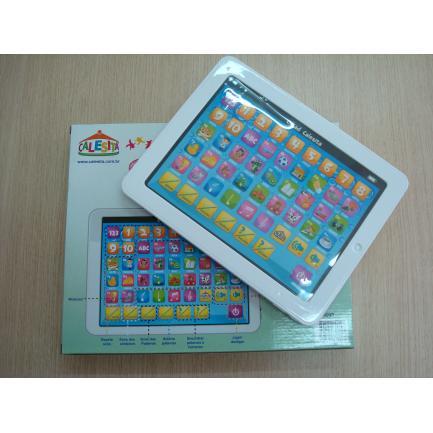 https://www.bcprodutos.com.br/fotos/170029032017084914.jpg