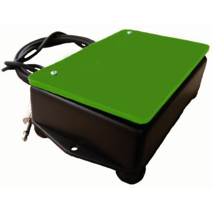 https://www.bcprodutos.com.br/fotos/20126062018104336.jpg
