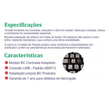 https://www.bcprodutos.com.br/fotos/2140011032021095700.jpg