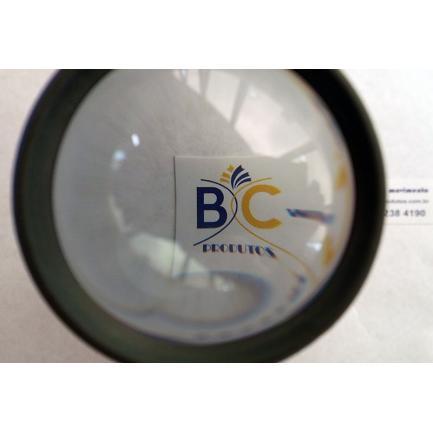 https://www.bcprodutos.com.br/fotos/290028032017091655.jpg