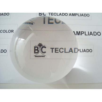 https://www.bcprodutos.com.br/fotos/310028032017093110.jpg