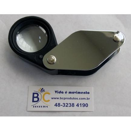 https://www.bcprodutos.com.br/fotos/320128032017095424.jpg