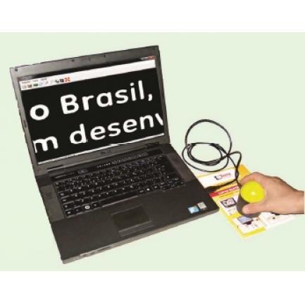 https://www.bcprodutos.com.br/fotos/750016012018024203.jpg