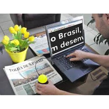 https://www.bcprodutos.com.br/fotos/750016012018024210.jpg
