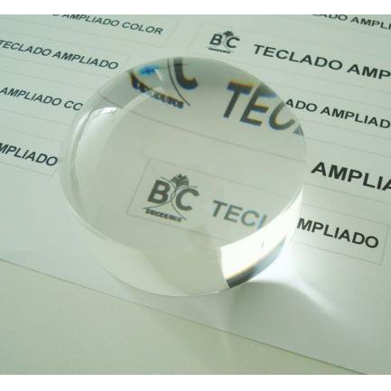https://www.bcprodutos.com.br/fotos/310028032017093112.jpg